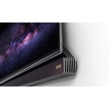 LG OLED 77G6T