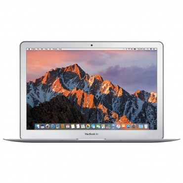 Apple MacBook Air CTO 2017 13.3 inch