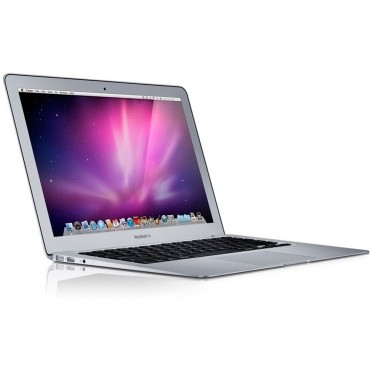 Apple MacBook Air MQD32 2017 13.3 inch
