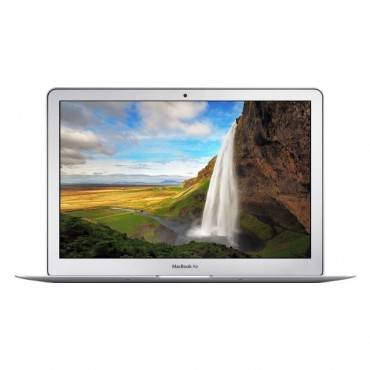 Apple MacBook Air MQD42 2017 13.3 inch