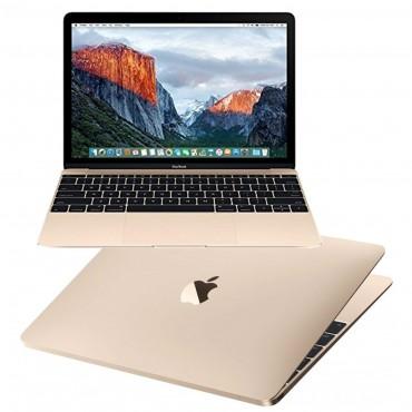 Apple MacBook MLHF2 12 inch 2016