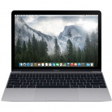 Apple MacBook MNYG2 12 inch 2017