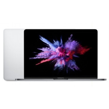 Apple MacBook Pro MPXU2 13 inch with Touch Bar and Retina Display 2017