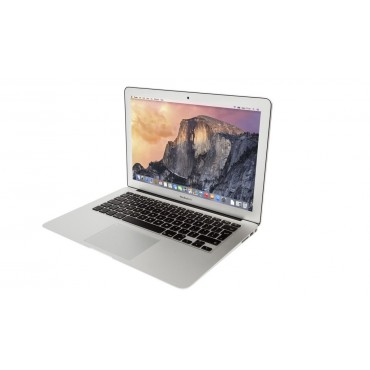 Apple MacBook Air 2015 - MMGF2