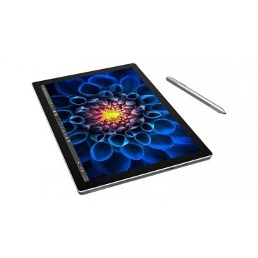 Microsoft Surface Pro 4 - B