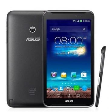 ASUS Fonepad 7 ME372CL