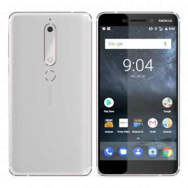 Nokia 6 2018 32GB