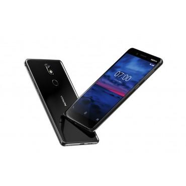 Nokia 7 2017