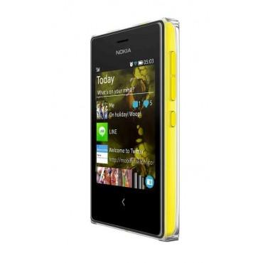 Nokia Asha 503 Dual Sim