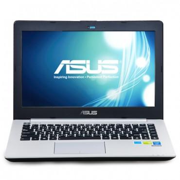 ASUS K451LN-C
