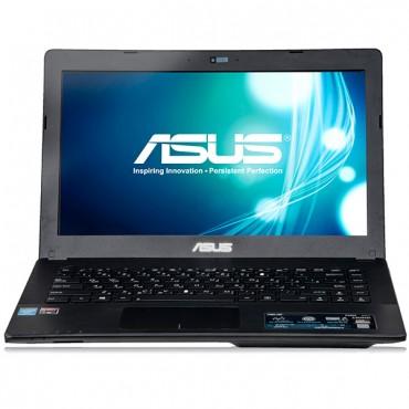 ASUS X452-B