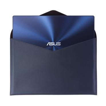 ASUS ZenBook UX301LA-A