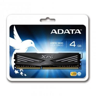 A.DATA XPG V1 1600MHz CL9