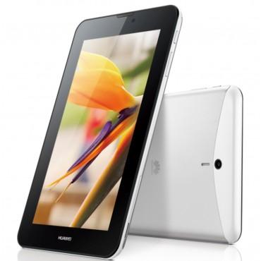 Huawei MediaPad 7 Vogue S7