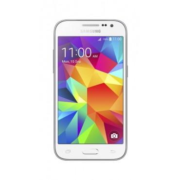 Samsung Galaxy Grand Prime SM-G530H Duos