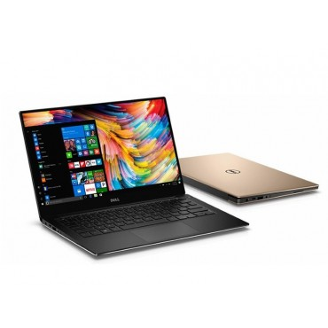 DELL XPS 13 1016