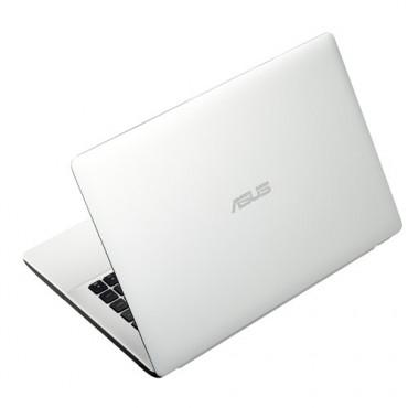 ASUS X451MA-A