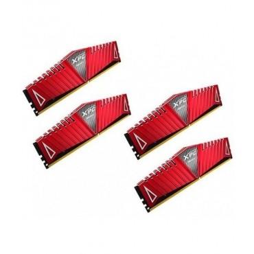 DATA XPG Z1 DDR4 64GB(4*16) 2800