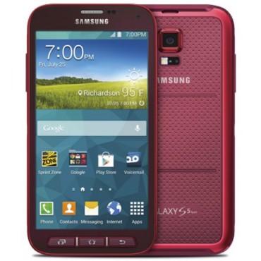 Samsung Galaxy S5 Sport G860P