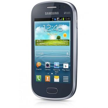 Samsung Galaxy Fame S6812