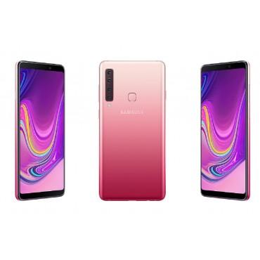 Samsung Galaxy A9 2018 128GB