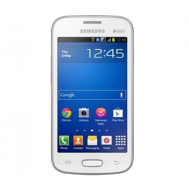 Samsung Galaxy Star 2 G130E