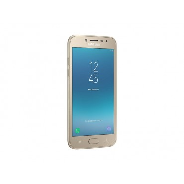 Samsung Galaxy Grand Prime Pro Dual SIM 16GB