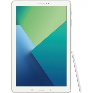 Samsung Galaxy Tab A 10.1 2016 4G Tablet with pen- 16GB