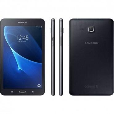 Samsung Galaxy Tab A 2016 SM-T285 4G 8GB Tablet