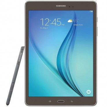 Samsung Galaxy Tab A 8.0 LTE with S Pen 16GB Tablet