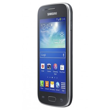 Samsung Galaxy Ace 3 S7270