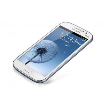 Samsung I9080 Galaxy Grand