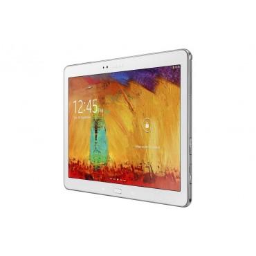 Samsung Galaxy Note 10.1 2014 Edition 3G