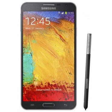 Samsung Galaxy Note3 Neo Duos