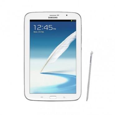 Samsung Galaxy Note 8.0 LTE N5120