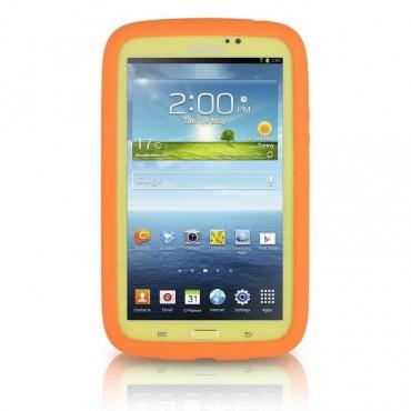 Samsung Galaxy Tab 3 7.0 Kids SM-T2105