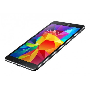 Samsung Galaxy Tab 4 8.0 SM-T335