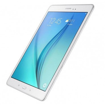 Samsung Galaxy Tab A 9.7 4G SM- P555