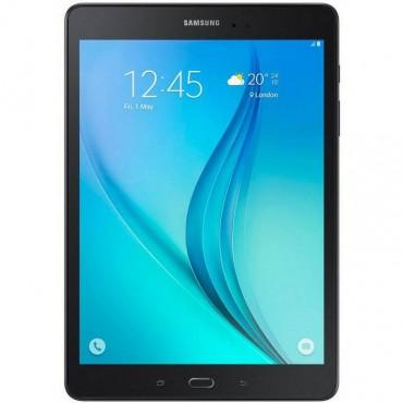 Samsung Galaxy Tab A 9.7 4G SM-T555