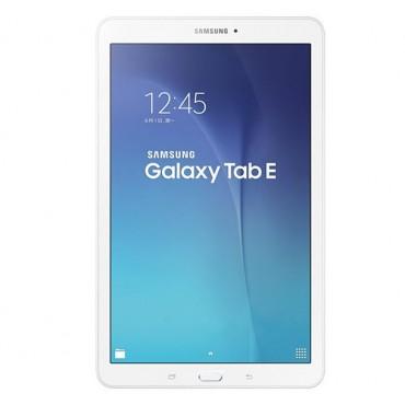Samsung Galaxy Tab E 9.6 3G SM-T561