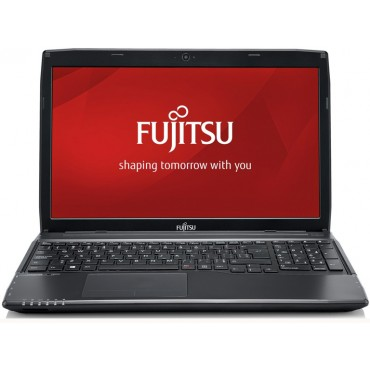 Fujitsu Lifebook AH544-I