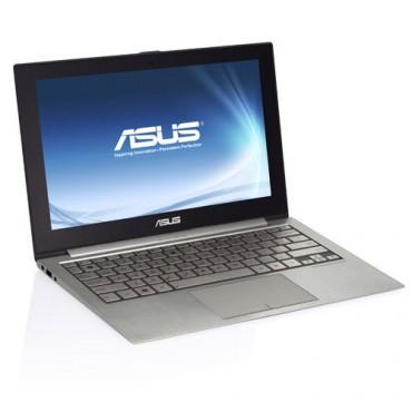 ASUS ZenBook UX21E-B