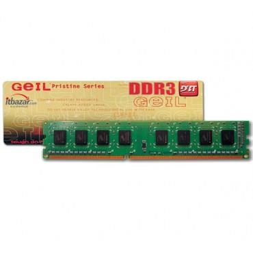 Geil Pristine 8GB-DDR3