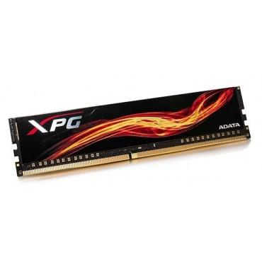 ADATA XPG Flame DDR4 8GB 3000MHz