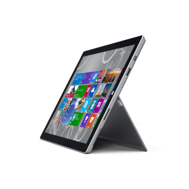 Microsoft Surface 3 - B