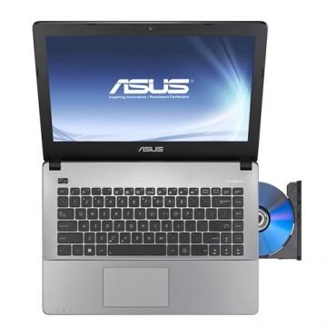 ASUS X450LD-D