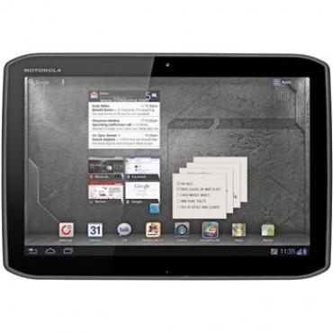 Motorola Droid Xyboard 10.1 MZ617 - 64GB