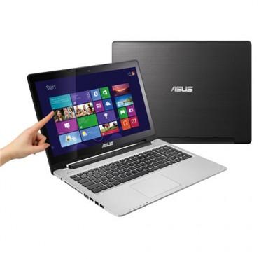 ASUS VivoBook S550-C
