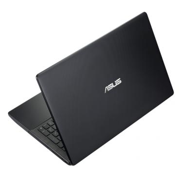 ASUS X551CA-A