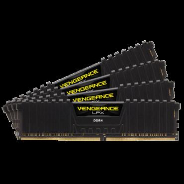 Corsair Vengeance LPX 4*8 GB